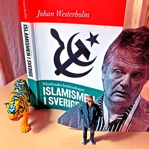 The Ultimate Johan Westerholm
