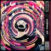 Download Zero & Deppz - Rollie Mp3