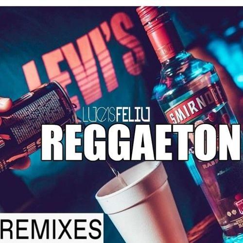 Sesión FEBRERO 2020 URBAN MIX (Reggaeton, Comercial, Trap, Flamenco) - djlucasfeliu