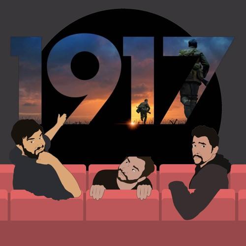 83. 1917