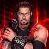 Download WWE Roman Reigns The Truth Reigns Theme Song #WelcomeBackRoman Mp3