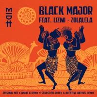 Zolalela (Sebastien Dutch Vs Kreative Nativez Remix)