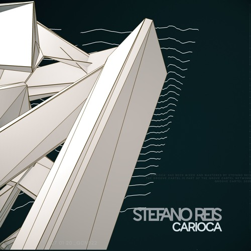 Stefano Reis - Carioca