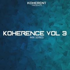 Koherence 003
