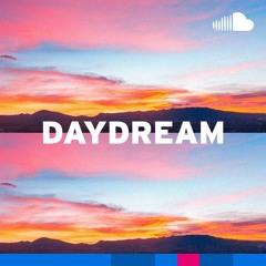 Atmospheric EDM: Daydream