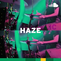 Psychedelic Indie: Haze
