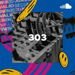 The Sounds of Acid: 303