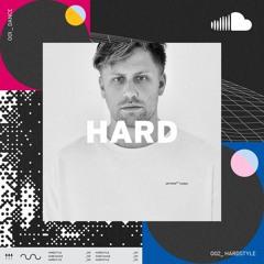 Hard Dance & Hardstyle: Hard
