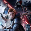 Download Star Wars Jedi Fallen Order Ost Trilla Death/Anakin's Dark Deeds Mp3