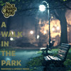 Download Nick Straker Band - A Walk In The Park (Rockmax & Speedy Remix) // FREE DOWNLOAD Mp3