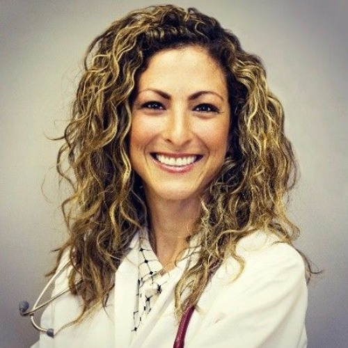 EP 303 | Part 3 SOMEDOCS | Exclusive | DOCTORS on Social Media with Founder Dana Corriel, MD