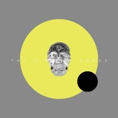 Nomad (Album Version)