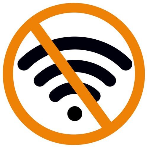 Vi Siger Nej til 5G på Radio4