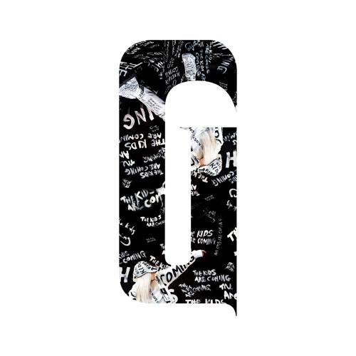Lowzer - Dance Monkey [G-MAFIA RECORDS]
