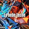 Download Anuel AA - La Bebe Leche El Famoso Biberon Ft Black Jonas Point & Liro Shaq Remix reggaeton Mp3