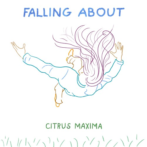 Falling About