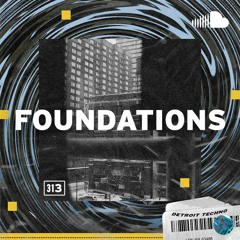 A History of Detroit Techno: Foundations