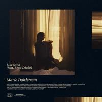 Marie Dahlstrom - Like Sand