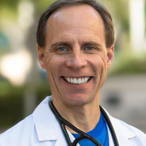 Episode 105 Ways To Support The Brain At Any Age America's Natural Doctor