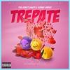 Download Trepate Mp3