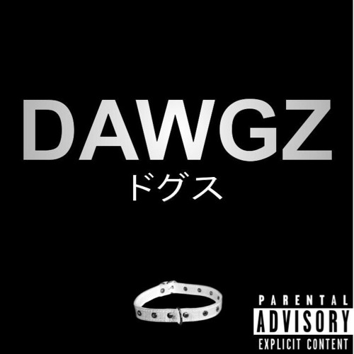 DAWGZ