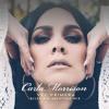 Carla Morrison - Vez Primera (Ellez Ria Uplifting Mix) Portada del disco
