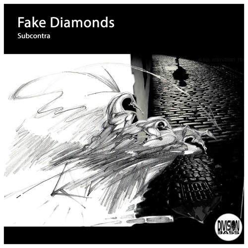 Fake Diamonds Feat. Stanley Stonks By Subcontra