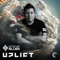 Steve Allen Pres Uplift 072