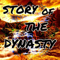 Story of the Dynasty Artwork