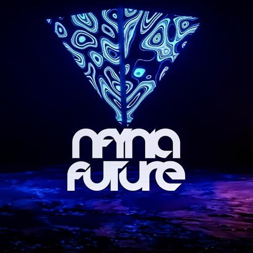 Nfynia Future