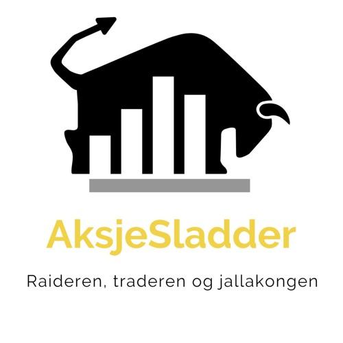 Outbreak! Kinasjakk i Funcom og tyskere inntar norsk ESG.