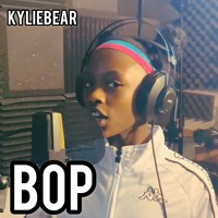 BOP Freestyle (DaBaby Cover)