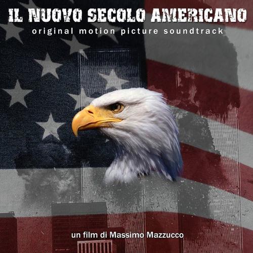 02 America Under Attack - [FREE DOWNLOAD]