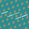 Download Justin Bieber - Yummy Jalebi (Tesher Remix) Mp3