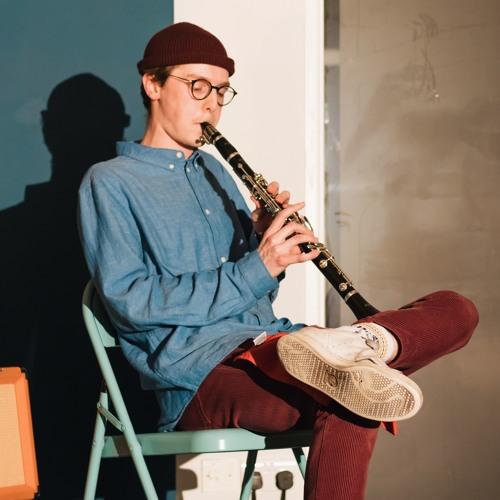 solo improvisation - 24/01/20