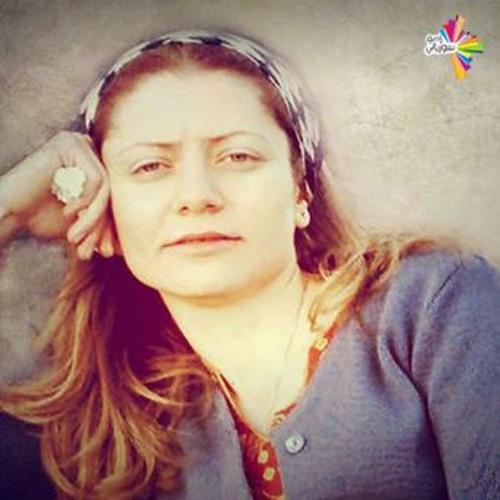 المغيبة رزان زيتونة - بنات الشمس 87