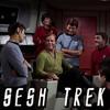 Preview: Star Trek: The Original Series w/ Podside Picnic