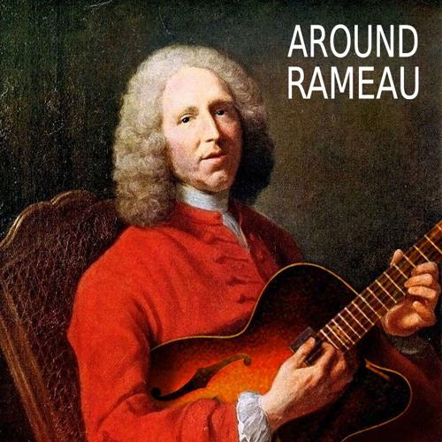 Around Rameau