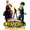 Download My Hero Academia: Heroes Rising: Hearts Become One Mp3