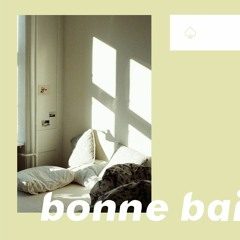 Bonne Baise
