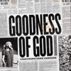 Download Bethel Music & Jenn Johnson - Goodness Of God (Trent Newton remix) Mp3