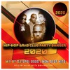 Download HIP-HOP&RnB CLUB -PARTY BANGER MIX 2020 DJTOPS ,Chris Brown'Nicki Minaj,Cardi B,Drake Mp3