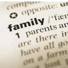 """""""Family"""" prod-(Lyaxk prod)"""