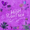 Tyla Yaweh ~ High Right Now (ft. Wiz Khalifa) (Chopped & Screwed)