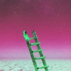 Too High Up ft Tyke & Mickey D (prod. John Savage)