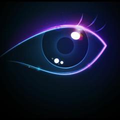 Close My Eyes AA RoN ft. BlackIri$h