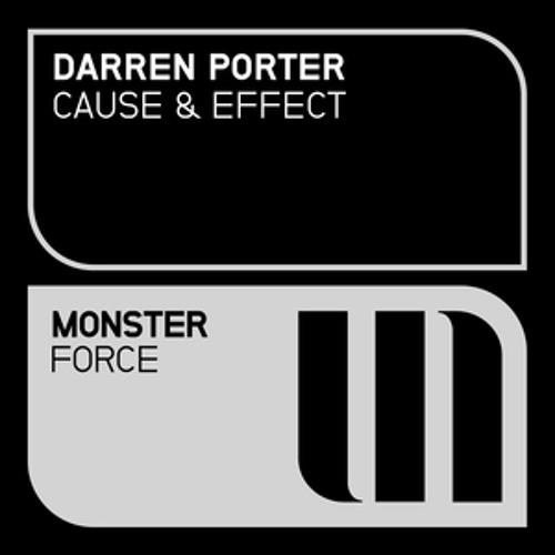 Cause & Effect (radio edit)