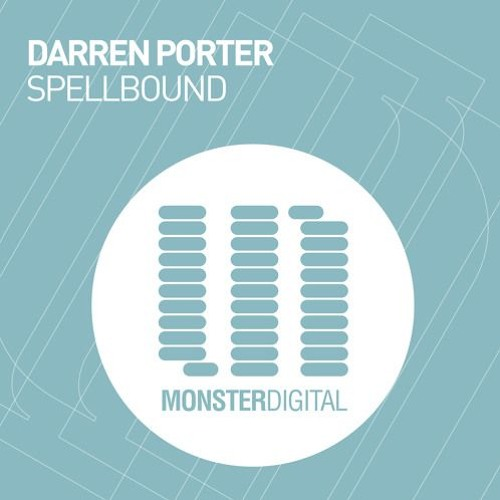 Spellbound (original mix)