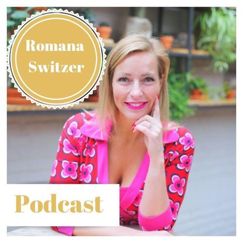 Podcast #32  Interview met Sandra Dool