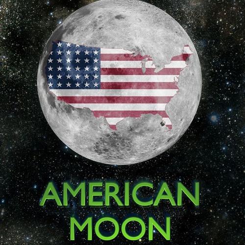 01 American Dream - [FREE DOWNLOAD]